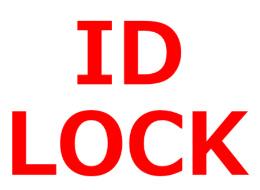 tumiIDlock