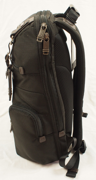 nocksbackpac01